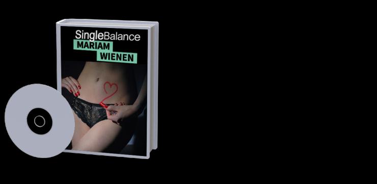 Single Balance Coaching Plattform