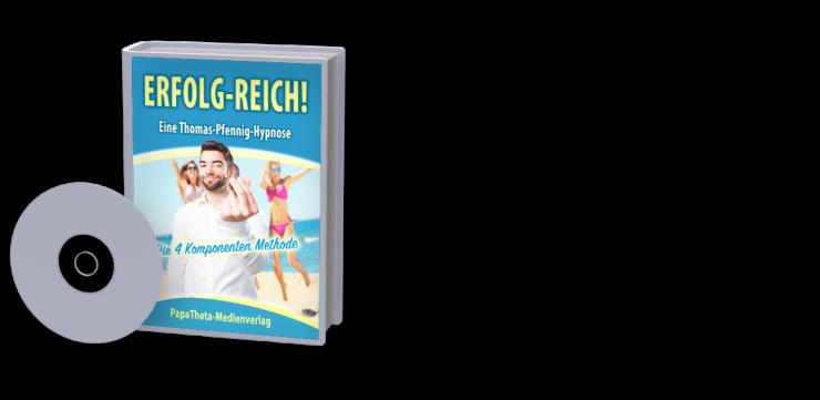Coachingprogramm ERFOLG REICH