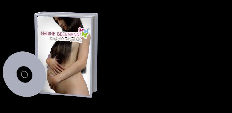 Geburtsvorbereitung Onlinekurs