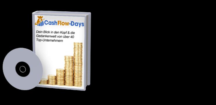 Cashflow Days