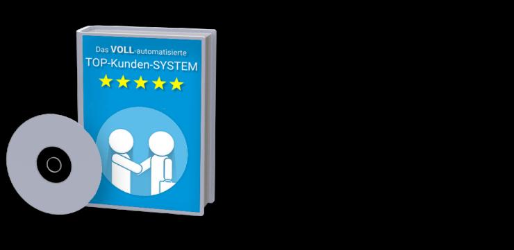 Das TOP Kunden System