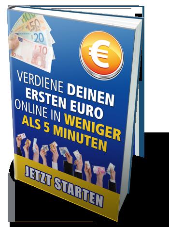 5minuteneuro-cover-350