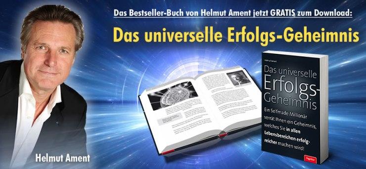helmut-ament-buch-erfolgsgeheimnis