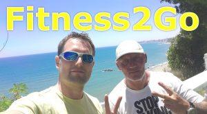 Lars-und-Franco-Fitness2Go-300x166