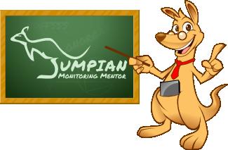 logo_mascot.png Noten