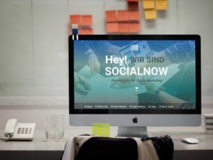socialnow_wer_sind_wir-1-300x225