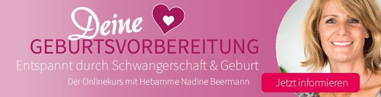 nadine-beermann-gvk-970x250